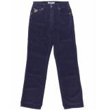 Lois Jeans malena-f 6200 micro