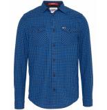Tommy Hilfiger Overhemd dm0dm08779