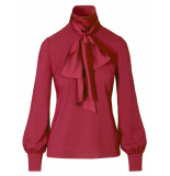 LaDress Blouse donyale