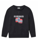 Napapijri K birex sweater