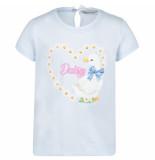 Monnalisa Baby t-shirt