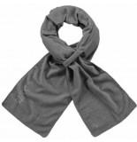 Barts Sjaal kids fleece heather grey