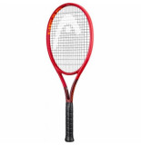 Head Tennisracket graphene 360+ prestige tour 2020 (onbespannen)-gripmaat l2