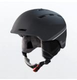 Head Skihelm head varius black 2020-56 -