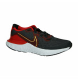 Nike Renew run big kids' running sh ct1430-009