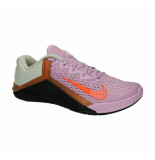 Nike Wmns metcon 6 at3160-686
