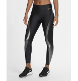 Nike Icon clash speed women's 7/8 r cu3337-010