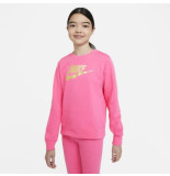 Nike Sportswear big kids' (girls') cu8518-684