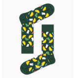 Happy Socks taco sock tac01-7000
