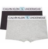 Calvin Klein B70b700261