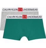 Calvin Klein B7b7261
