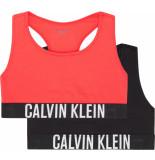 Calvin Klein G80g800368