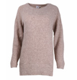 Knit-ted Pullover nila
