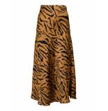 Neo Noir Rok 154695 bovary zebra