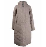 Elvine Coat 193508 naemi