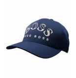 Hugo Boss Cap-curved-2 10172211 01 50430118/411