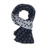 Giordano Print shawl 209055/60