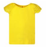 Mayoral Kinder t-shirt