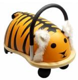 Wheelybug Loopauto tijger