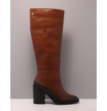 Tommy Hilfiger Shaded long boot