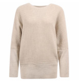 Sibin Linnebjerg Joy sweater