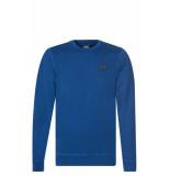 Cavallaro Sweater