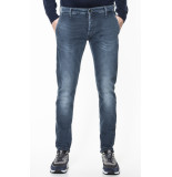 Denham York wlfmdd jeans