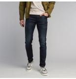 PME Legend Ptr201401 freighter jeans dbd legend