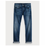 Scotch & Soda 150913 3069 ralston jeans -