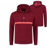 Malelions Tonny hoodie