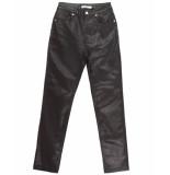 NA-KD Jeans 1018-006107
