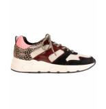PS Poelman Sneakers 9192poe3