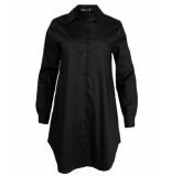 Naif Blouse blouse 5907