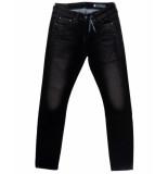 G-Star Jeans d05889-c478-b699