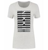 Nikkie T-shirt n 6-729 new