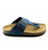 Kipling Juan 4 slipper