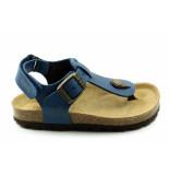 Kipling Juan 3 sandaal