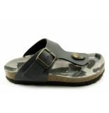 Kipling Kenzo 3 slipper