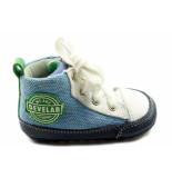 Develab 41825 eerste loop schoen