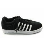 K-Swiss Court cheswick jr sneaker