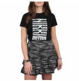 Nikkie New t-shirt