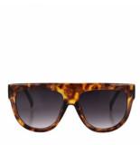 Nikkie Tortoise sunglasses
