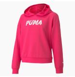 Puma Modern sports hoodie 583323-25