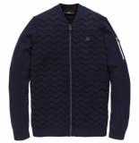 Vanguard Bomber jacket cotton polyamid vkc205362/5281