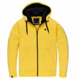 Vanguard Hooded jacket full zip hooded vsw205200/1070