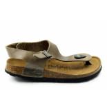 Betula 131373 robin jm sandaal