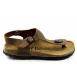 Betula 131013 robin jm sandaal