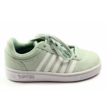 K-Swiss Court cheswick jr sneaker