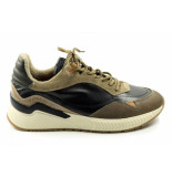 COXX Mdei 101 sneaker