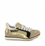 Dsquared2 Kindersneakers